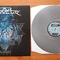 Scar Symmetry - Tape / Vinyl / CD / Recording etc - Scar Symmetry - The Singularity Phase I Neohumanity (2014) (LP)