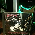 Other Collectable - Obscenity - Suffocated Truth CD