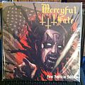 Mercyful Fate - Portland '84 gig.  Other Collectable