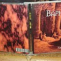 Baphomet  Tape / Vinyl / CD / Recording etc