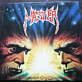 Other Collectable - Master - On the 7th day... vinyl