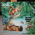 Risk - The daily horror news Gatefold Vinyl Tape / Vinyl / CD / Recording etc