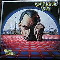 Other Collectable - Righteous Pigs - Stress related vinyl