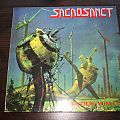 Other Collectable - Sacrosanct - Truth is - what is Vinyl
