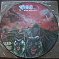Other Collectable - Dio - Hey Angel Picture Maxi vinyl