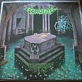 Other Collectable - Gorguts _ Considered dead vinyl