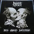 Other Collectable - Pungent Stench - Been caught buttering vinyl
