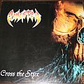 Other Collectable - Sinister Cross the Styx Vinyl