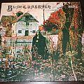 Other Collectable - Black Sabbath gatefold