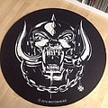 Motörhead Carpet Other Collectable