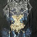 Unleashed tour shirt