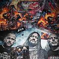 Sodom Decision Day Boxset Tape / Vinyl / CD / Recording etc