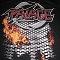Palace The 7th Steel shirt