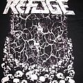 Refuge shirt