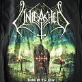 Unleashed Dawn of the Nine shirt
