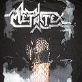 Metaltex TShirt or Longsleeve