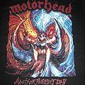 Motörhead Another Perfect Day shirt