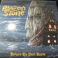 Blazon Stone Return to port Royal vinyl