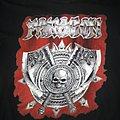 Paragon Steelbound t-shirt