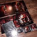 Sodom - Tape / Vinyl / CD / Recording etc - Sodom 30 years boxset