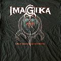 Imagika Only Dark Hearts Survive TShirt or Longsleeve