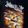 Judas Priest Firepower tee TShirt or Longsleeve
