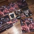 Sodom - Tape / Vinyl / CD / Recording etc - Sodom Genesis XIX Boxset