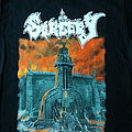 Sorcery Necessary Excess of Violence tee TShirt or Longsleeve