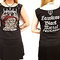 TShirt or Longsleeve - Watain: Lawless Darkness