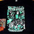 2018 Peter Steele Duff's Tribute Night Shirt