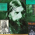 2007 Signed Promo Flat With Some Rare Cassettes Tape / Vinyl / CD / Recording etc