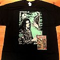 Peter Steele - 2019 Duff's Tribute Shirt