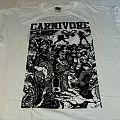 Carnivore - Brooklyn Boot Boys Shirt