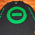 Type O Negative - old US longsleeve