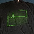 Type O Negative - Life Is Killing Me Shirt