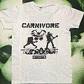 Carnivore - TShirt or Longsleeve - Carnivore - Carnivore Shirt