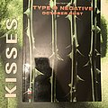 Type O Negative - October Rust Songbook
