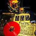 Other Collectable - M-pire of Evil - Hell to the Holy