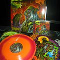 Other Collectable - Acid Witch - Stoned
