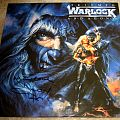 Other Collectable - Warlock - Triumph and Agony