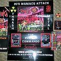 Other Collectable - Satanika - Satanikattack boxset