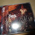 """Other Collectable - Noxious """"Remnants of a chaos"""" CD 2012"""