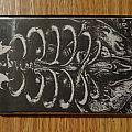 Jurassic Jade Pirated Edition Vol.1 Tape / Vinyl / CD / Recording etc