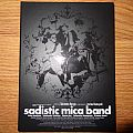 Other Collectable - Sadistic Mica Band