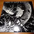 Other Collectable - Sword of Death to Thrash LP