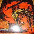 """Other Collectable - Trigger Renegade """"Destroy Your Mind"""" LP"""