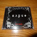 Rapes Fly Again 2CD Tape / Vinyl / CD / Recording etc