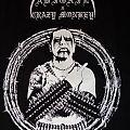 Abigail Deathmatch Carnival T-shirt