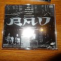 Other Collectable - va RAD compilation CD