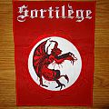 Patch - Sortilege backpatch
